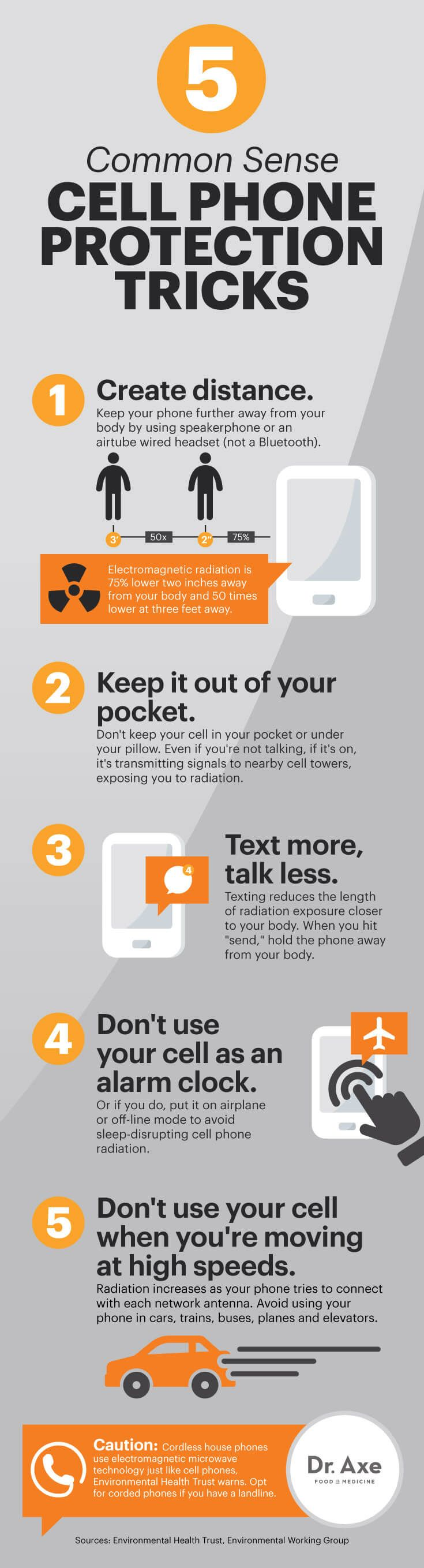 Do Cell Phones Cause Cancer? What You Need to Know