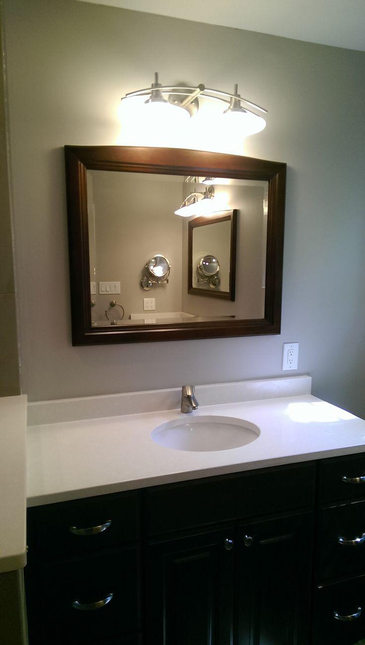master bathroom fairfax va silestone yukon blanco grohe faucet design bathroom