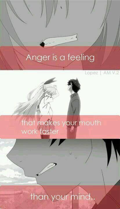 14 best epic quotes images on Pinterest | Epic quotes, Manga ...