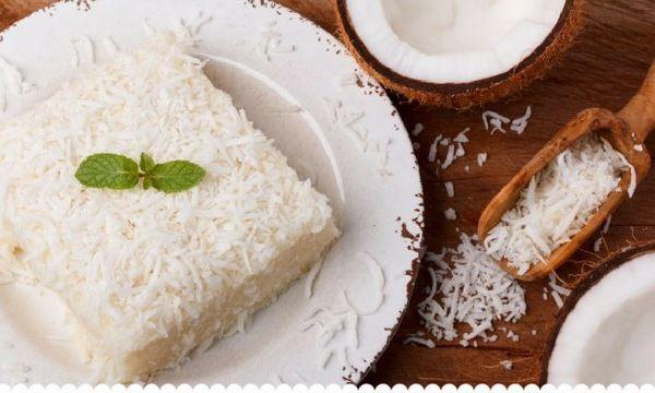 Recette Cake Sal Ef Bf Bd Chevre Miel Courgette
