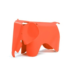 @Overstock - A contemporary and playful piece of Kids' furniture from Zuo Modern, this 'Phante' chair is sure to excite your little ones. Made of durable plastic, this chair is just the right height.   http://www.overstock.com/Home-Garden/Zuo-Modern-Phante-Orange-Childrens-Chair/7022254/product.html?CID=214117 $123.29