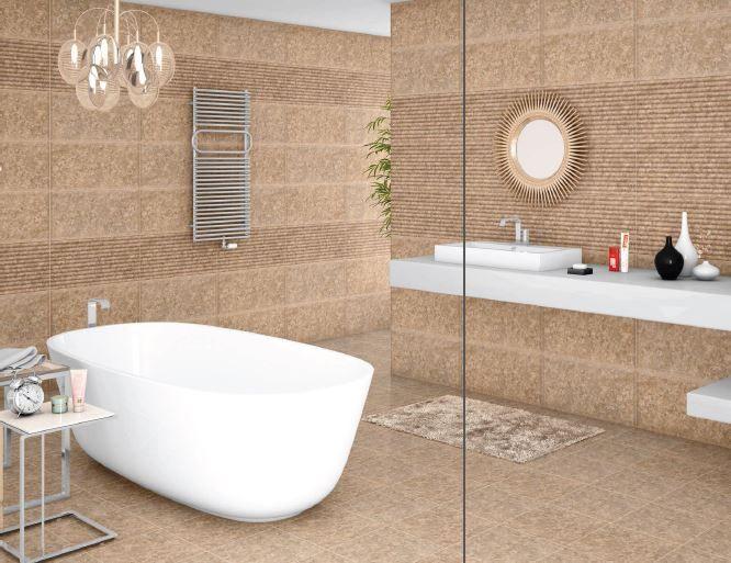 Modena Design 30x60