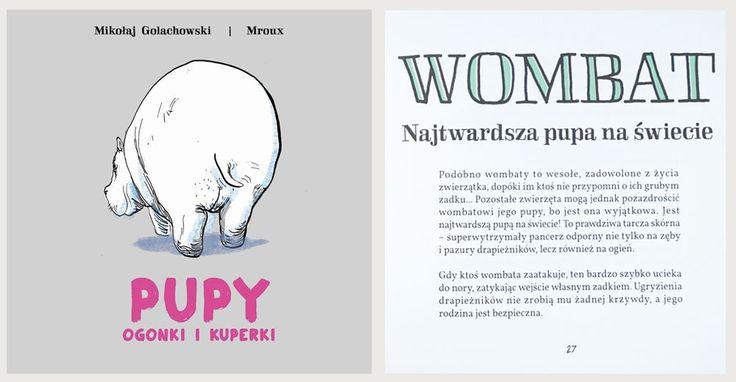 pupy_babaryba_2