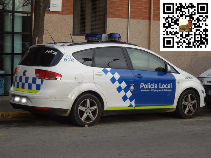 image Puertorican police policia de puerto rico
