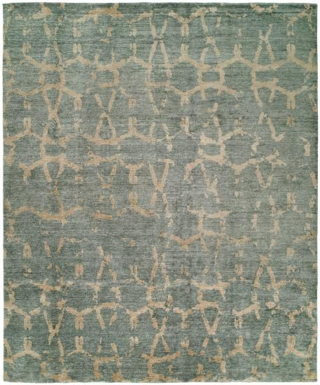 89 Best Contemporary Rugs Images On Pinterest