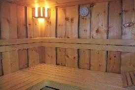 Картинки по запросу sauna kelo