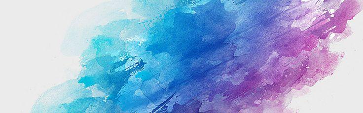 background color, Web Material, , Ink, Background image