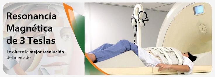 89 best IMAGENOLOGIA MEDICA (MEDICAL IMAGING) images on ...