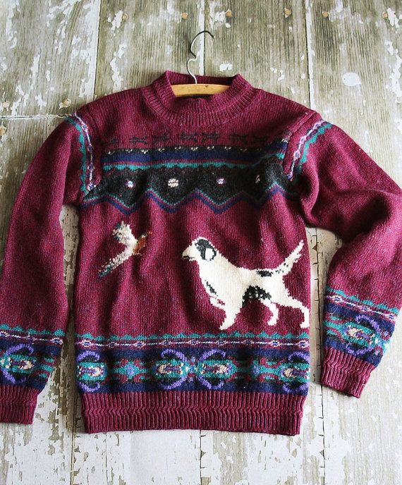 60 best Fair Isle images on Pinterest | Cross stitch patterns ...