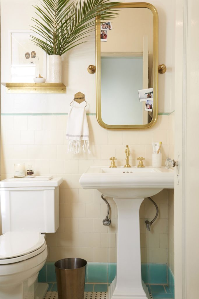 Bathroom Rentals Best Decorating Inspiration