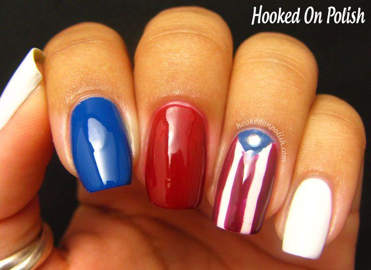 Best 25+ Puerto rican flag ideas on Pinterest | Puerto ...