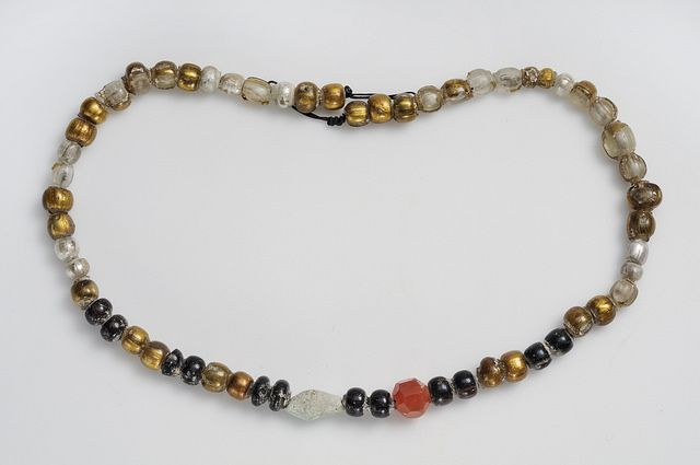 birka stockholm anal beads