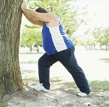 How to Create an Exercise Program After Gastric Bypass Surgery