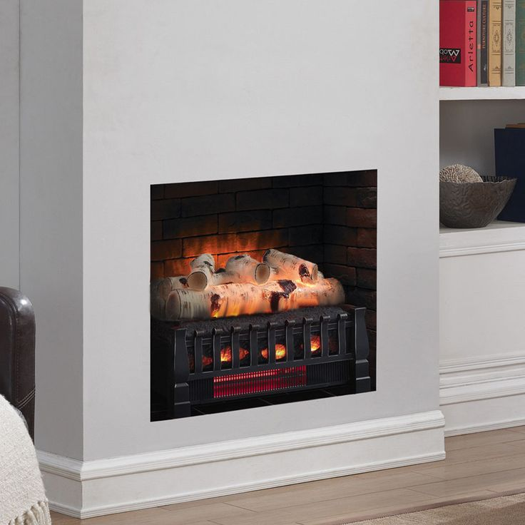 Fireplace Design duraflame fireplace insert : The 25+ best Duraflame electric fireplace ideas on Pinterest