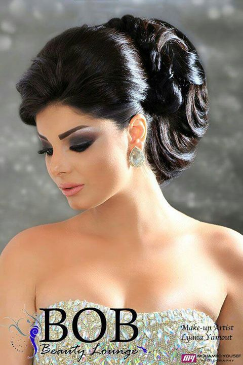 popular hair styles for 2464 best images about indian low bun hair styles on 3873