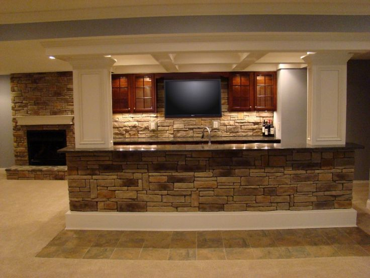 Ideas For Finished Basements 53 best basement designs and ideas images on pinterest | basement