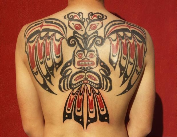 121 best alaska tattoos images on pinterest alaska tattoo drawings and henna tattoos. Black Bedroom Furniture Sets. Home Design Ideas
