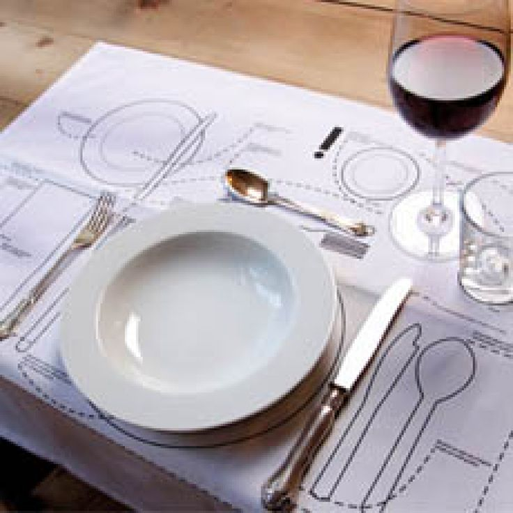 Excellent What Side Is Napkin In Place Setting Contemporary - Best ... Excellent What Side Is Napkin In Place Setting Contemporary Best & Excellent What Side Is Napkin In Place Setting Contemporary - Best ...