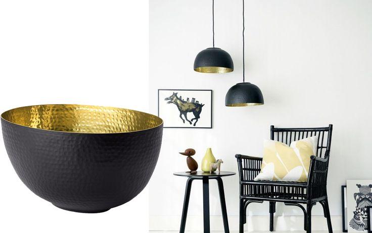 Låt inredningsinspirationen komma tillbaka med dessa fantastiska DIY-tips till ditt varadagsrum. Grunden är olika Ikeamöbler.
