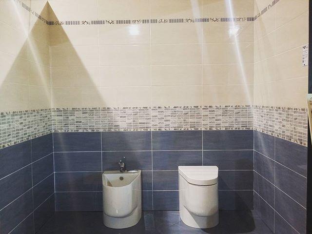 #showroom #ildiscountdellapiastrella #milano #pantigliate #piastrelle #italia #italy #progettobaucer #edonè #kerasan #ceramiche #ceramics #sanitari #madeinitaly