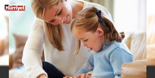 Mükemmel çocuklar depresyonda : Modern çağın anne-babaları çocuklarının kusursuz birer birey olması için elinden gelen her türlü şeyi yapmaya çalışıyor. Özel okullar özel dersler piyano veya dans kursları basketbol-voleybol veya yüzme eğitimleri ile çocuklarını daha donanımlı ve daha iyi birer birey yapmak için uğraş veriyor. Peki ama tüm bunlar çocuğu başarılı ve aynı zamanda topluma faydalı bir birey haline getirmeye yetiyor mu? Alanında uzman isimler ilkokula kadar olan dönemi Hürriyete…