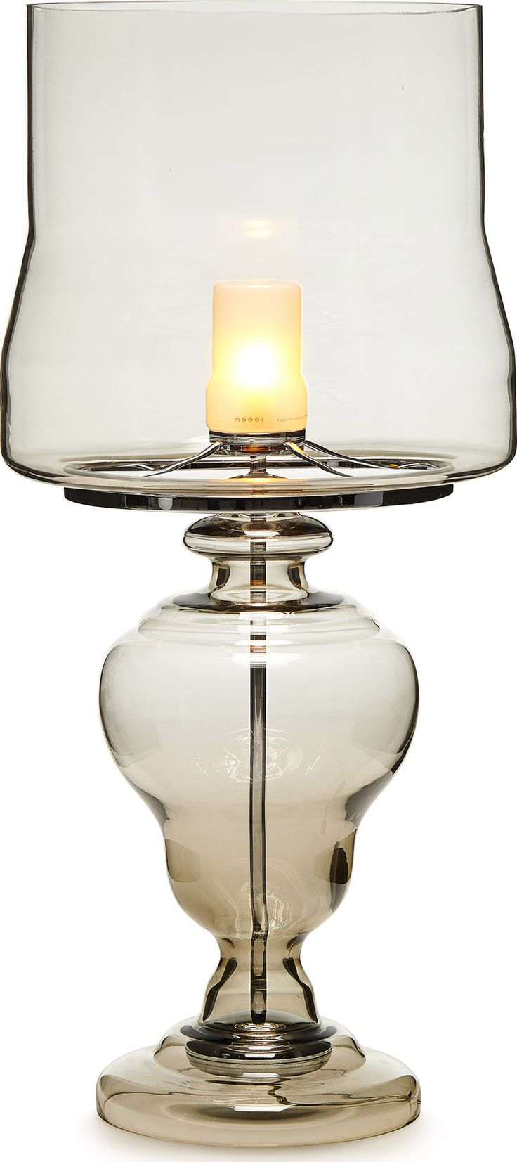 best images about table lamps台灯 on pinterest battery