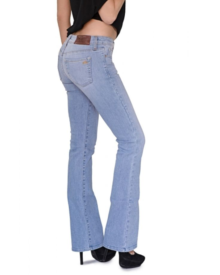 1000  images about American-made jeans for women. on Pinterest ...