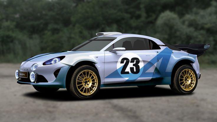 e7577e59a7952979ac3849501122338e--alpine-rally-car.jpg