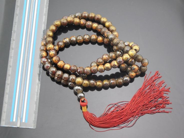 Rare Old Pray Leklai Bead Wat Phra Kaew Magnetic Amulet Necklace Thai Pendants  http://www.ebay.com/itm/272834566622  #ebay #paypal #Tha_Store #Old #Pray #Leklai #Bead #Wat #Phra# Kaew #Magnetic #Amulet #Necklace #Thai #Pendants