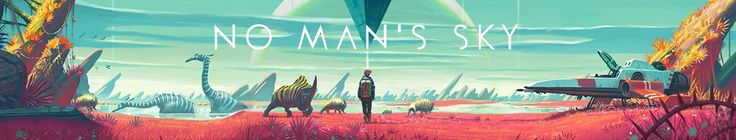 [BitDealGame] No Man's Sky ($18.50) says it's 40% off but this is like 70%