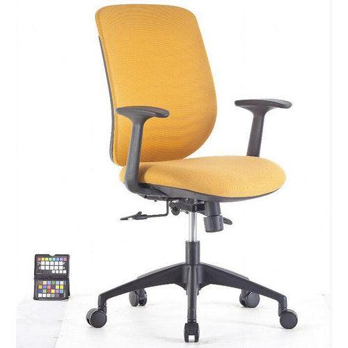 modern plastic frame fabric swivel office chair / best price computer chair / best computer chair / ergonomic office chair, office furniture manufacturer  http://www.moderndeskchair.com//best_computer_chair/modern_plastic_frame_fabric_swivel_office_chair___best_price_computer_chair_235.html