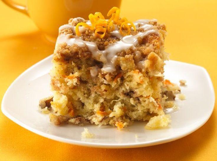 Morning Glory Coffeecake: Memorial Cakes, Mornings Glories, Cakes Recipes, Apples, Carrots, Pineapple, Breakfast Cakes, Muffins Glories, Glories Cakes