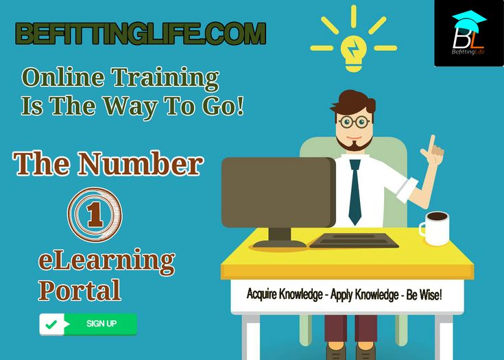 BefittingLife.com - Business and Entrepreneurship Courses for everyone. https://befittinglife.com/category/business-and-entrepreneurship. Learn how to do Online Business, Online Marketing, Business Management,  Hacking good Habit, etc. I made a discovery that changed my life forever, I discovered the law of 'cause and effect'. The law of cause and effect, sowing and reaping, action and reaction, is the great universal iron law of the universe. The law says is that everything happens for a…