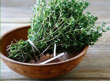 17 meilleures id es propos de herbes m dicinales sur pinterest herbes aromatiques plantes. Black Bedroom Furniture Sets. Home Design Ideas