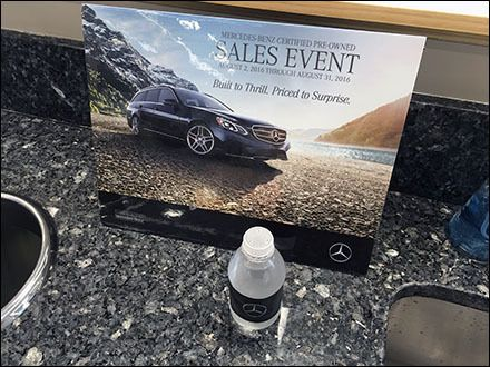 94 Best Mercedes Images On Pinterest Mercedes Benz Retail And