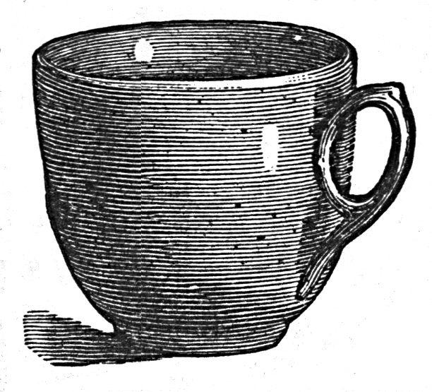 cup.jpg (612×555)
