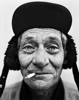 Visserskoppen - Portfolio - Stephan Vanfleteren