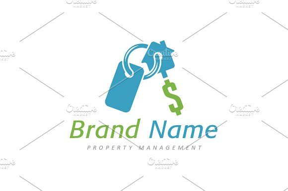For sale. Only $29 - real estate, realty, key, ring, house, money, property, home, success, connection, link, cash, blue, green, memorable, simple, modern, dollar, label, investing, insurance, construction, security, lock, logo, design, template,
