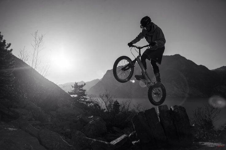 Bike torbole 2