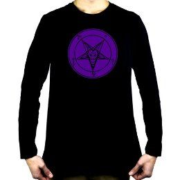 dark matter symbol - photo #49