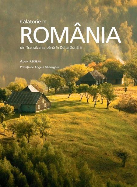 Idei de activități minunate pentru Ziua României ( copii între 2-10 ani) | ursuleți năzdrăvani