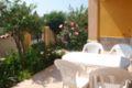 Love this Apartment in Budoni, Italia from @SunnyRentals