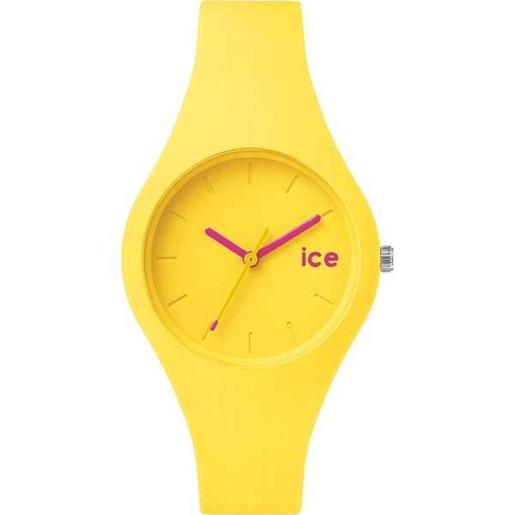 Reloj ice watch ice ola ice.nyw.s.s.14