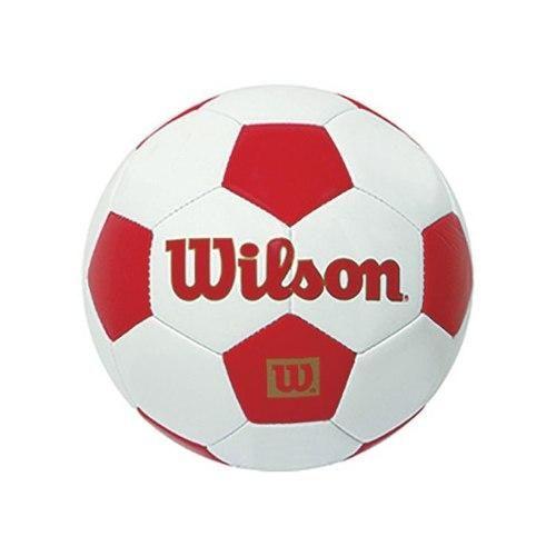Não tem como não ter amor por esse produto Bola De Futebol T... Confira aqui! http://alphaimports.com.br/products/bola-de-futebol-tradicional-mini-vermelha-wilson-wth8751xb-produto-no-brasil?utm_campaign=social_autopilot&utm_source=pin&utm_medium=pin