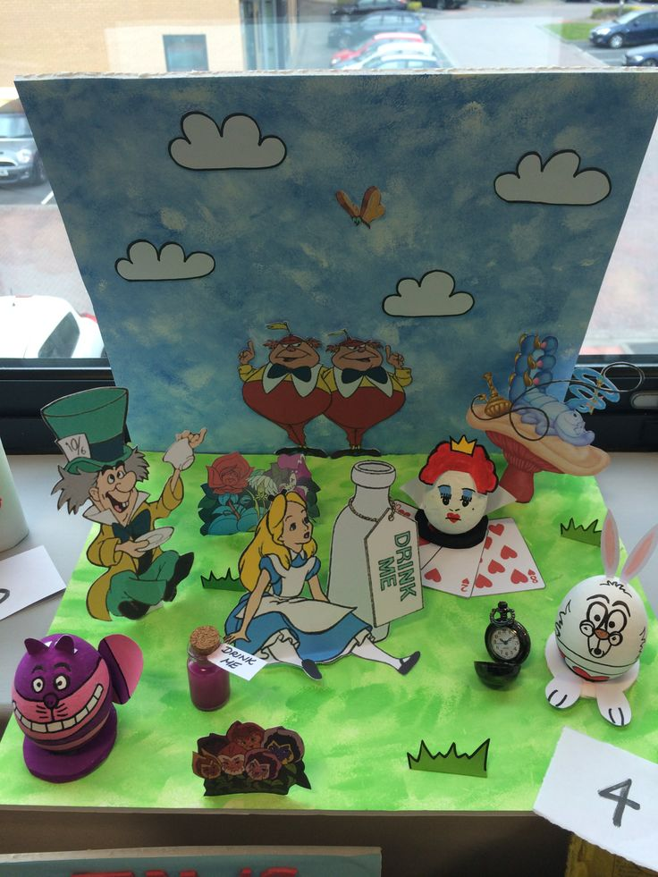 easter egg decorating competition ideas 24 best images about egg comp 2015 on winter 12139