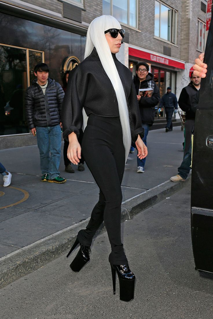 07-best-beauty-lady-gaga_131947552581.jpg – Vogue