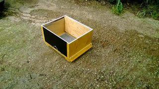 Ορεινή Μέλισσα: ΘΑ ΣΑΣ ΚΑΤΑΠΛΗΞΕΙ! Πως 3 μελισσάκια έγιναν 11 δυνατά μελίσσια, σε δυο μόνο μήνες!