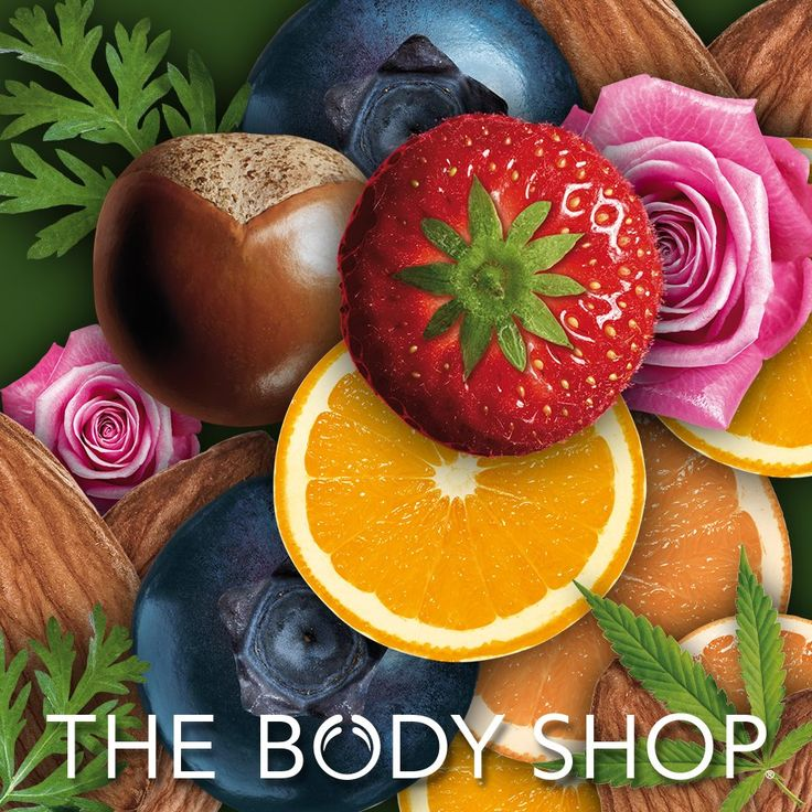 The Body Shop Long Weekend Special  Buy 2 Get 1 free on limited edition products. Valid from 27th to 31st March 2014. Come to The Body Shop store at Kuningan City LG  Terms & Conditions applied