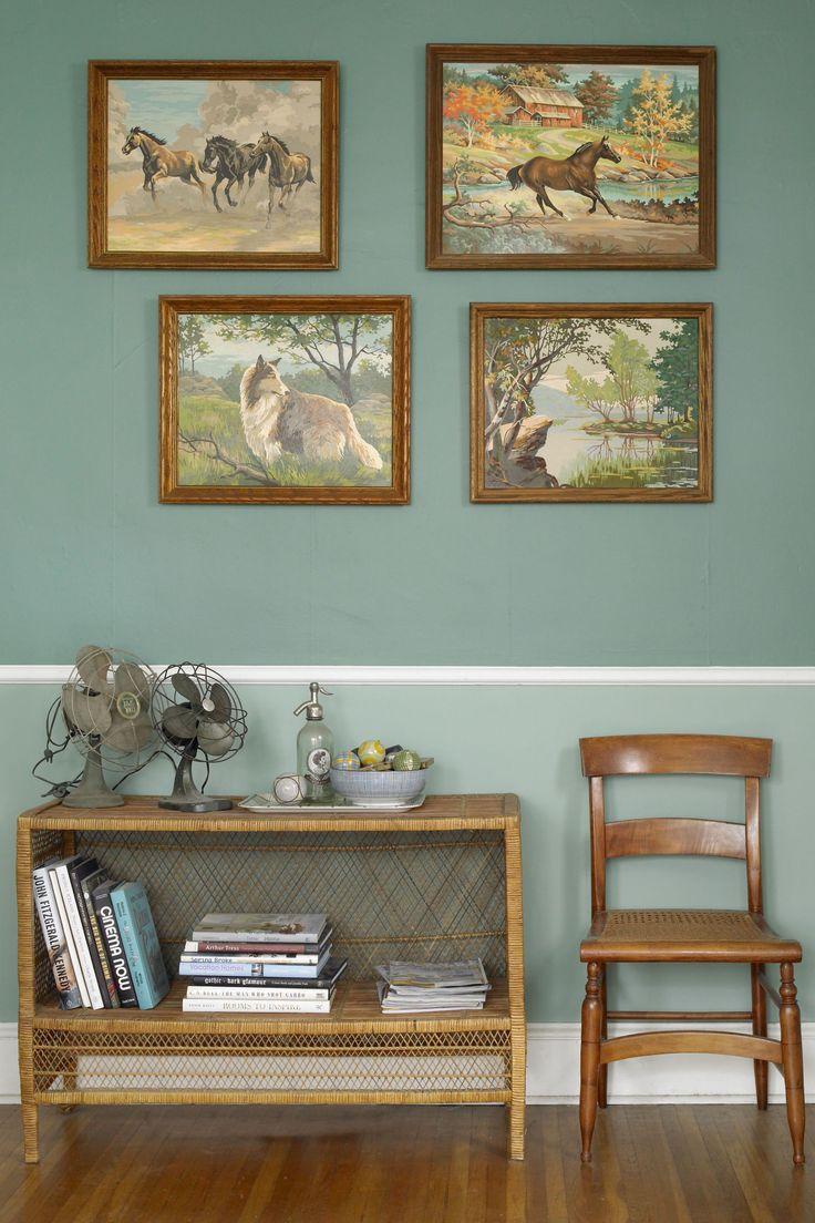 35 best Home Decor images on Pinterest