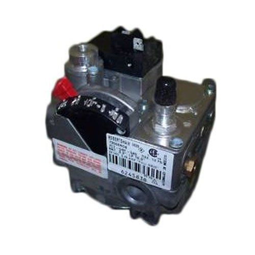 Oem Upgraded Replacement For Intertherm Furnace Gas Valve 7200ercs